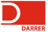 logotip Darrer