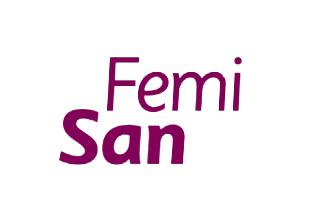 Femisan Hrvatska