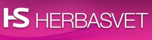 logotip Herba Svet